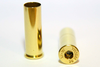 .38 Special Brass Casings