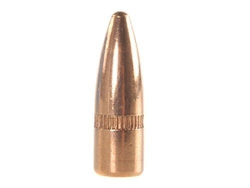 .223/5.56 cal. 55gr FMJ Remington 500ct
